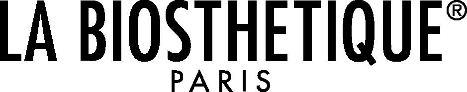 Roth Lifestyle GmbH